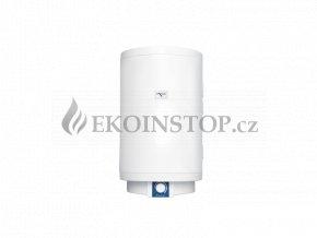 Tatramat OVK 80/1 P kombinovaný tlakový svislý ohřívač vody s výměníkem 1m2