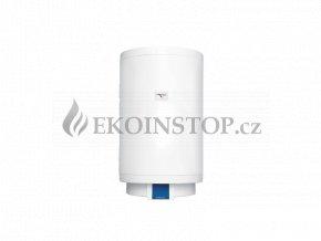 Tatramat OVZ 120/1 L ohřívač s nepřímým ohřevem závěsný