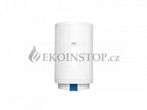 Tatramat OVZ 120/1 P ohřívač s nepřímým ohřevem závěsný
