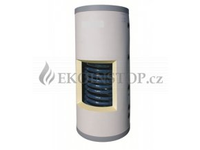 Viadrus OV-TC 500 L bojler ohřívač vody s jednou spirálou vysokého výkonu