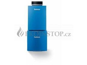 Buderus PZS07 Zásobník L200/2R + propojení GB212