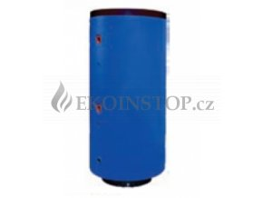 Viadrus AkuEconomy S 500l akumulační nádoba bez izolace