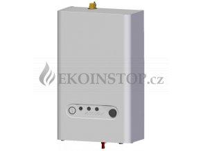 Slokov SL Elektro 26 nástěnný elektrický kotel
