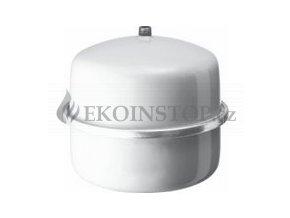 Expanzní nádoba Buderus 18 litrů / 3 bar