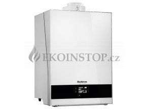 Buderus Logamax Plus GB192-25i Plynový kondenzační kotel