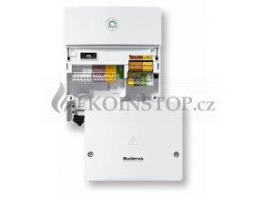 Buderus Modul MS200 - EMS- plus