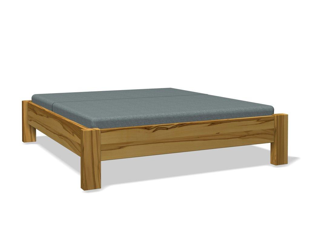 postel tyger letiste jadro1 bilazeme