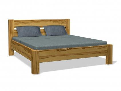 postel tyger jadro1 bilazeme