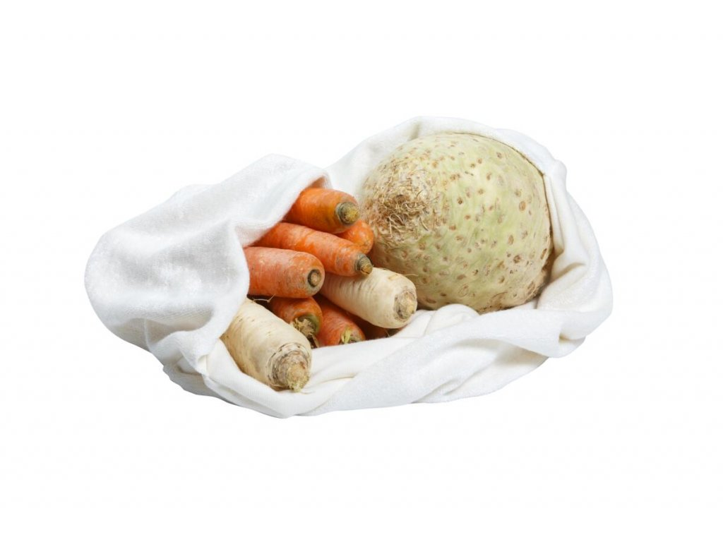 kapsa na uchovavani zeleniny velka 47 5 x 47 5 cm 09400 0003 bile samo w
