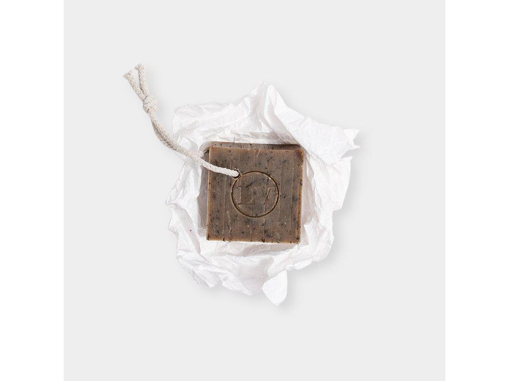 neem soap 900x900