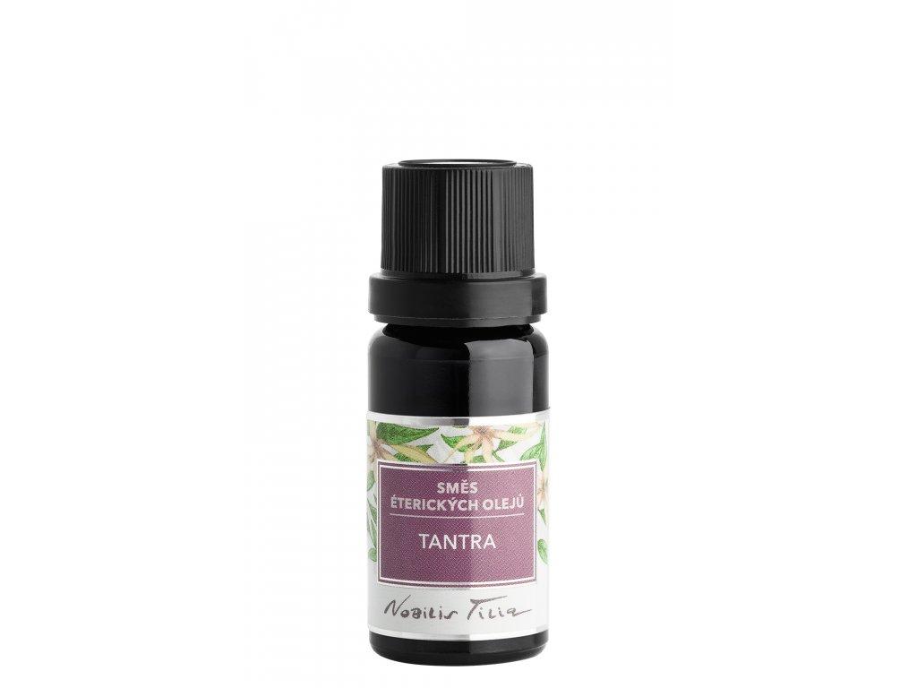 E2006B Směs éterických olejů Tantra