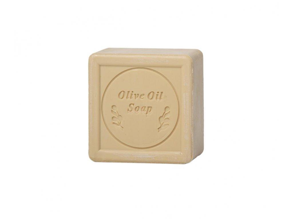 olivove mydlo citron 200 g 02620 0003 bile samo w