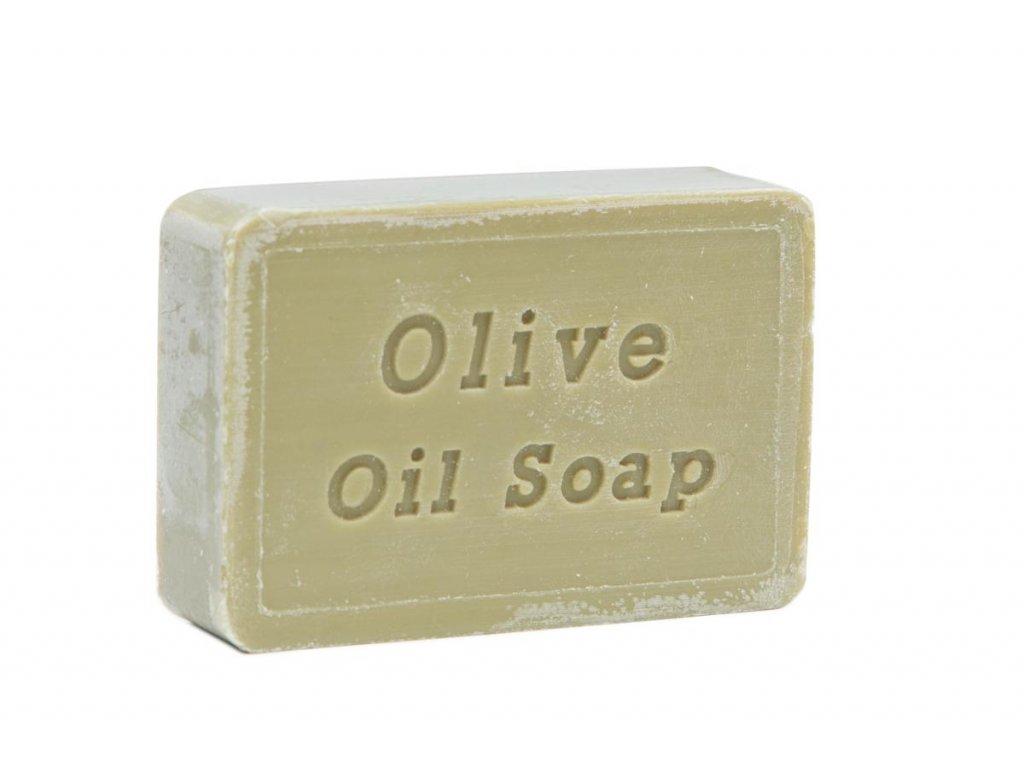 olivove mydlo na ruce bezobal 100 g pap taska 60 ks 05930 0001 bile samo w