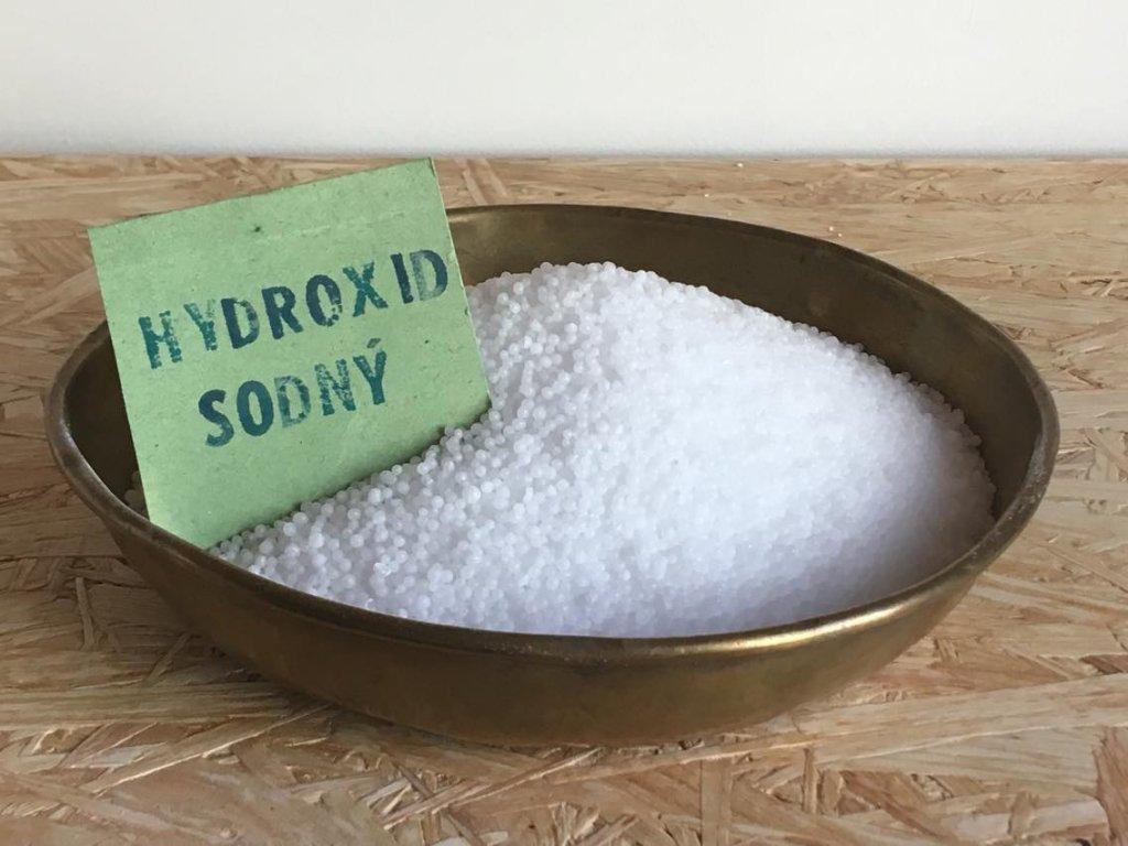 hydroxid