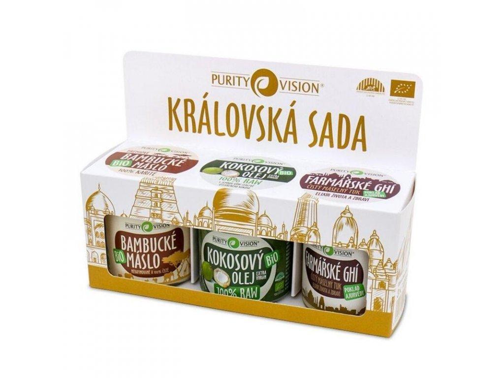 shop kralovska