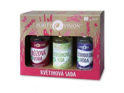 shop kvetinova