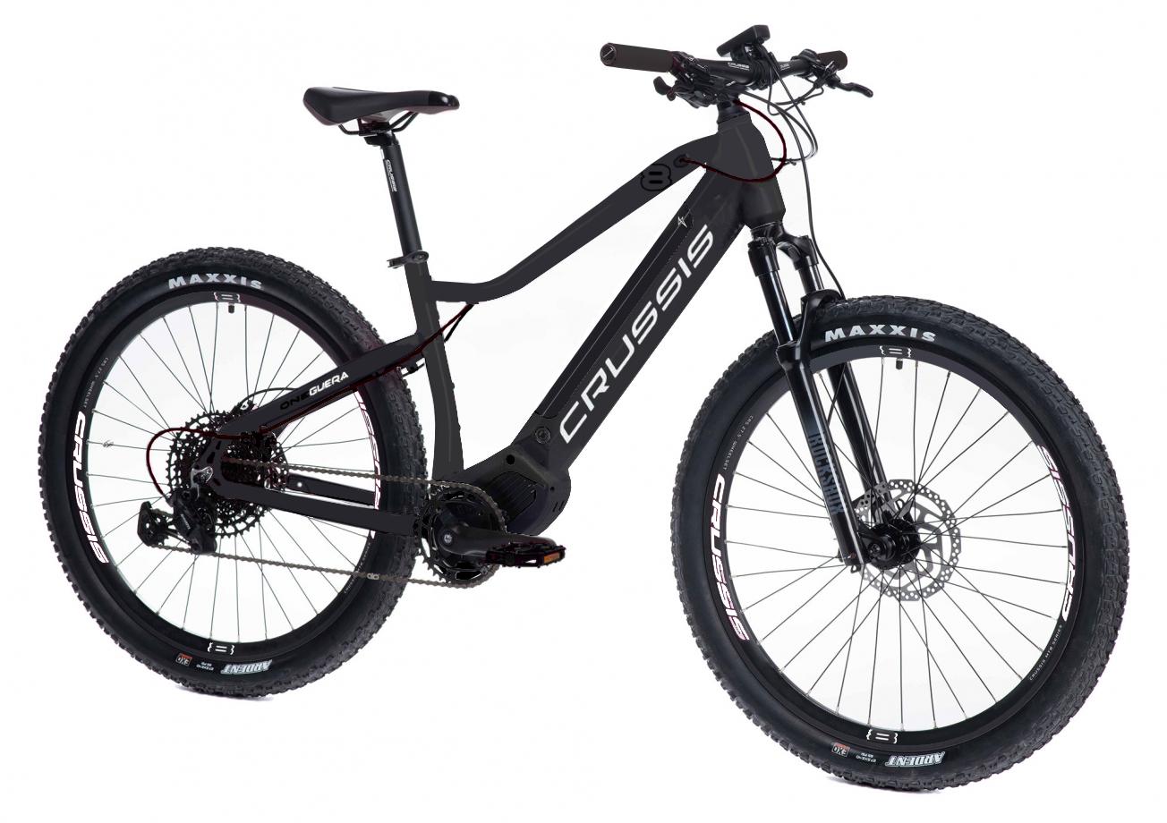 Ako si správne vybrať nový elektrobicykel?