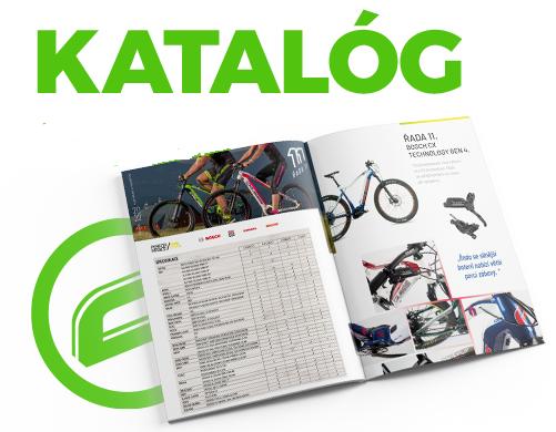 Katalog Crussis 2022