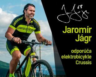crussis_jagrSK308-308-1