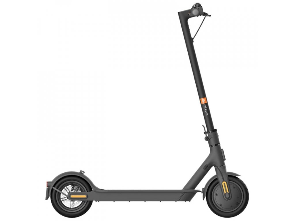 mi electric scooter essential i4568