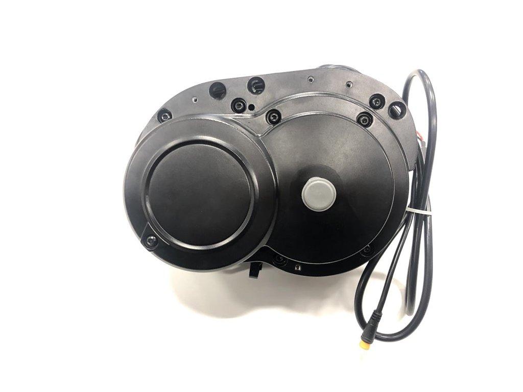 Motor CMT01N