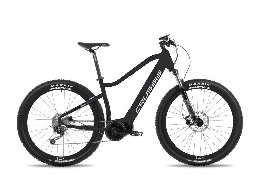 Crussis Horský elektrobicykel ONE-Largo 8.6-S (2021)