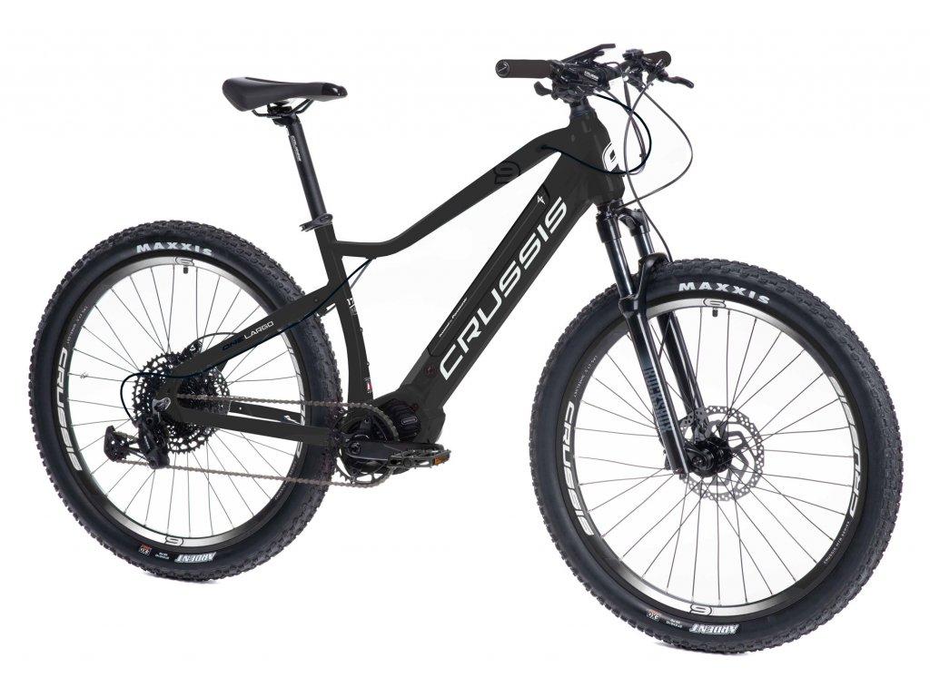 Crussis Horský elektrobicykel ONE-Largo 9.6-S (2021)