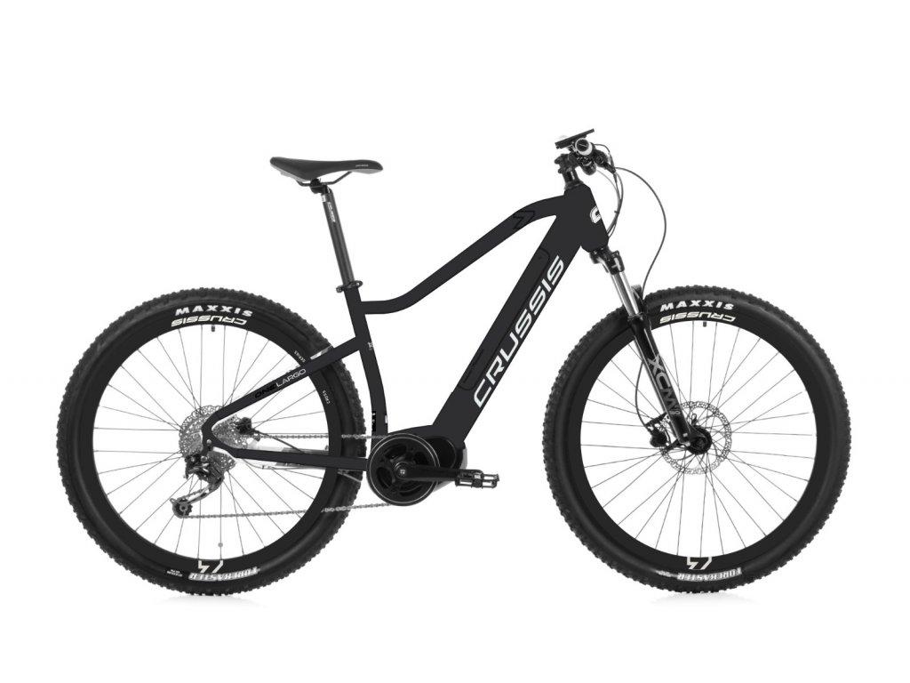 Crussis Horský elektrobicykel ONE-Largo 7.6-S (2021)