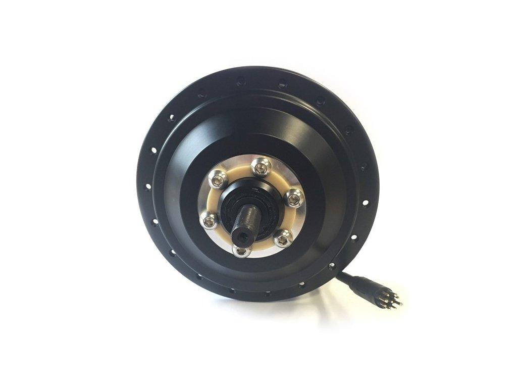 Motor pro zadní náboj Bafang H300