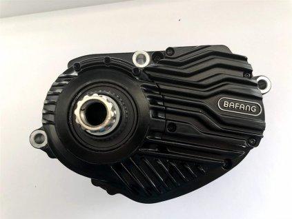 Motor Bafang M500