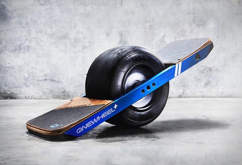onewheel-plus