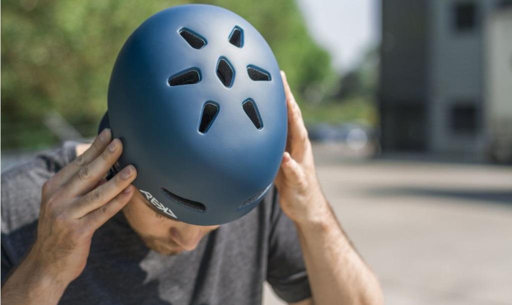 43388-8_rekd-ultralite-in-mold-blue-helma