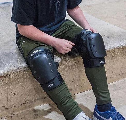 pro_knee_5