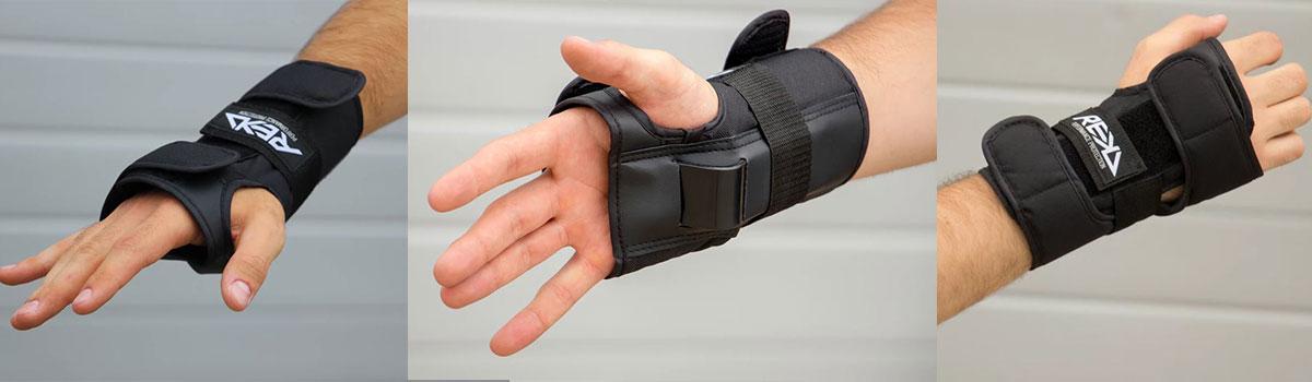 wrist_guard_5