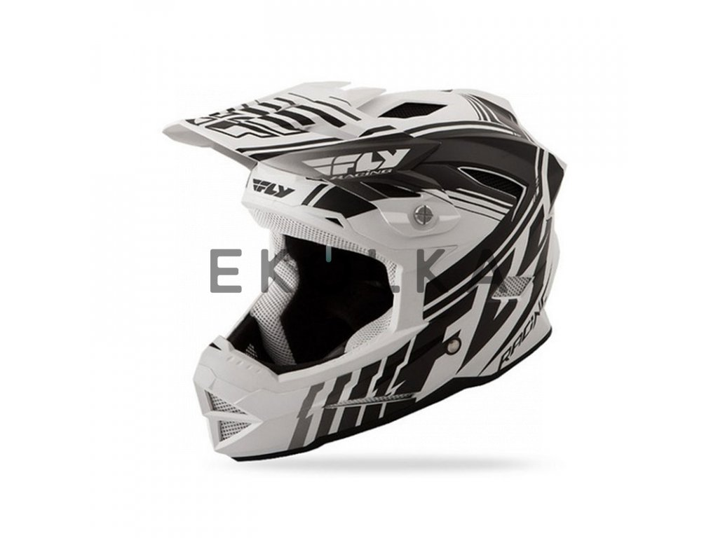 fly helm1