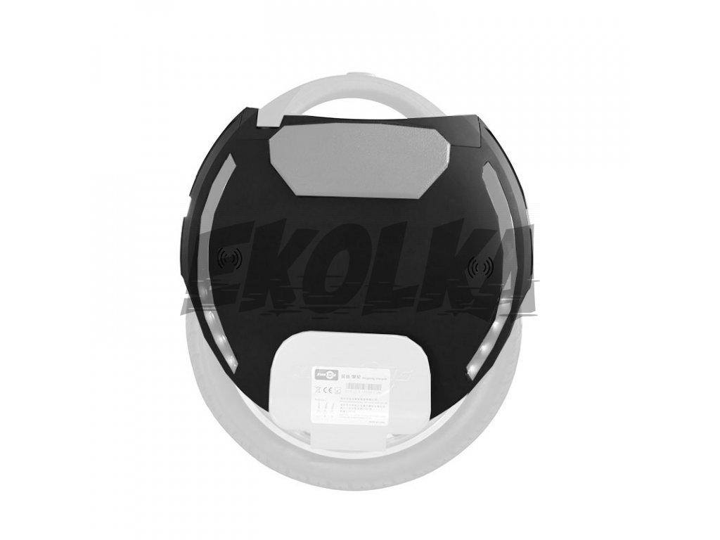Boční kryt vnější pro KingSong 18L/XL (Outer shell) pár