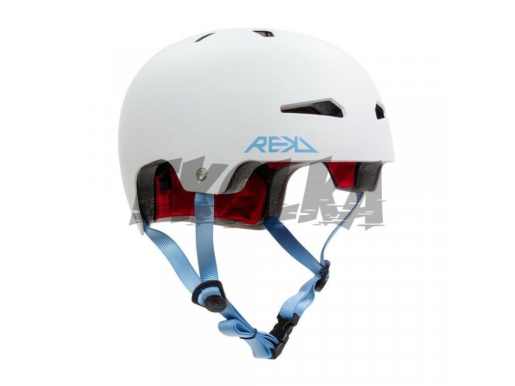 83276 rekd elite 2 0 grey helma