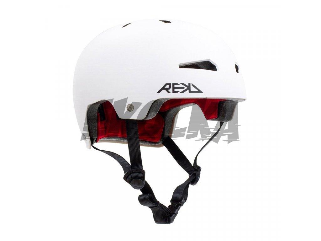 83282 rekd elite 2 0 white helma