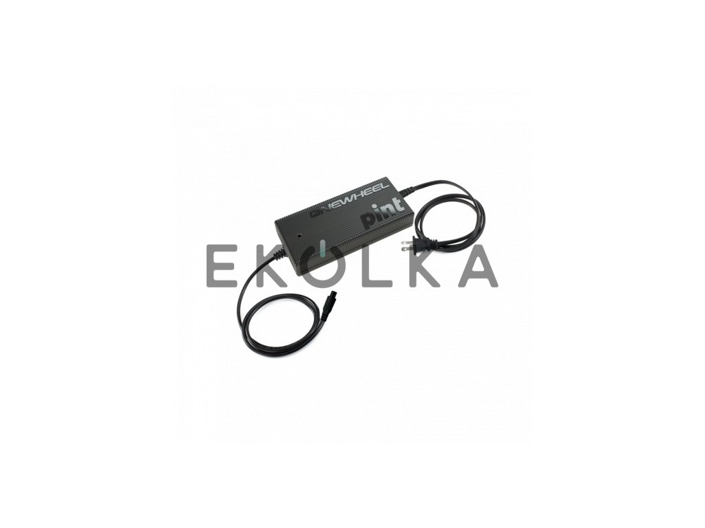 large charger WithCables 540x
