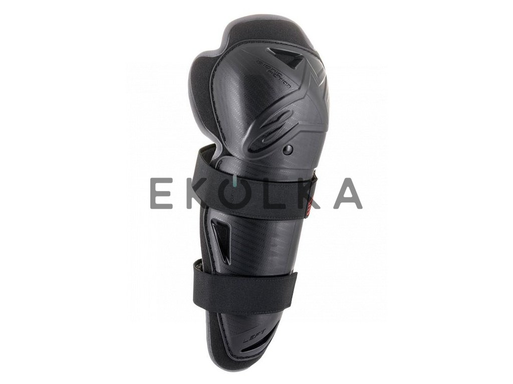 6505321 13 fr bionic action knee protector web 760x760