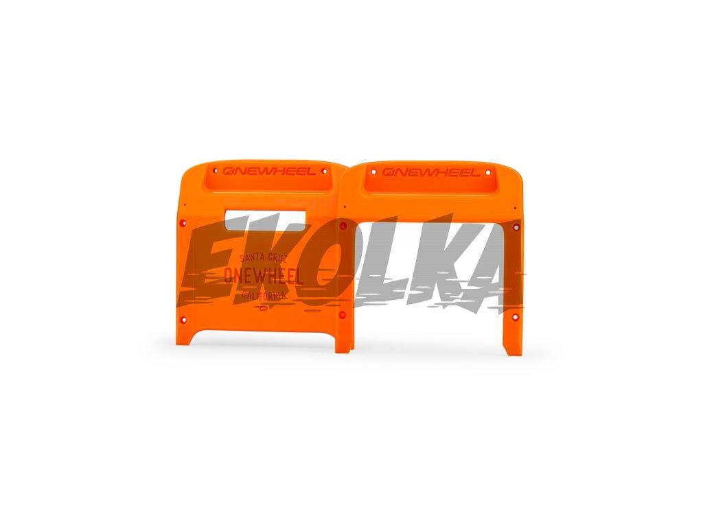 Bumpers XR Orange 720x