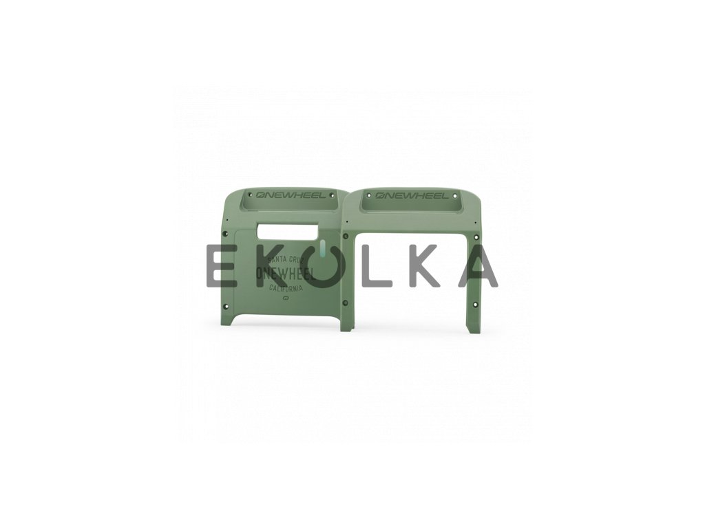 Bumpers XR Olive 540x