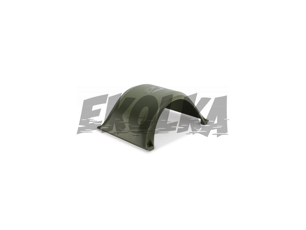 Fender Olive e95724a9 36f3 4661 bc7d 036158d5ef04 540x