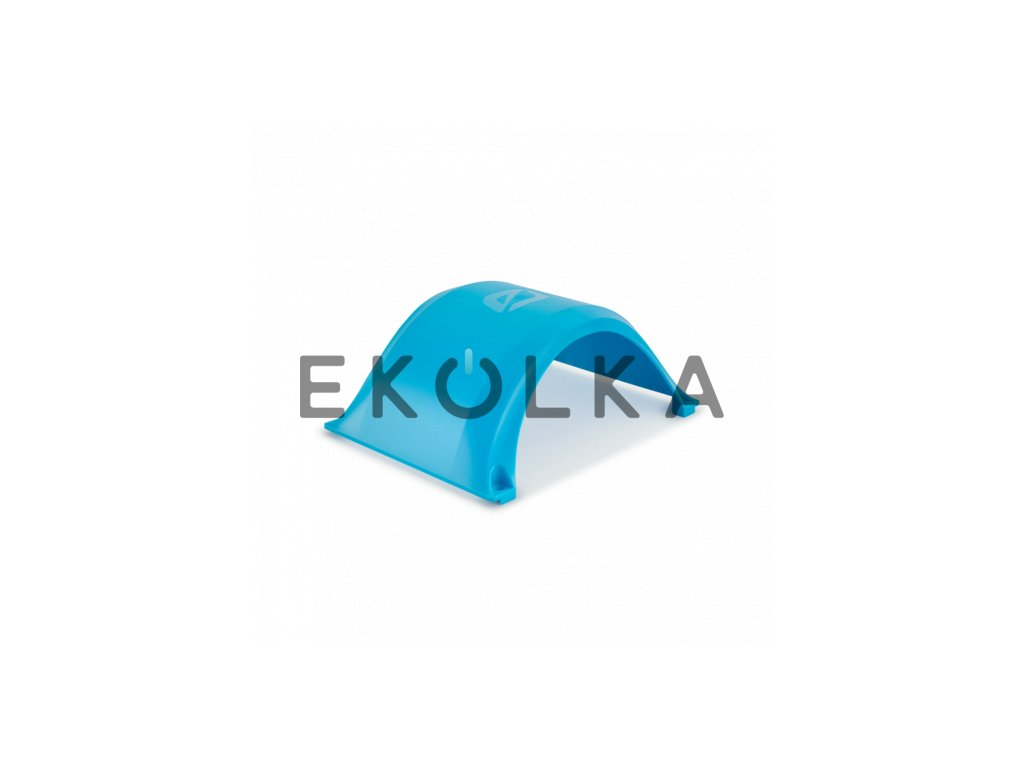 Fender Blue f4e0386d f2ba 4e8f ab67 e67abc3b229d 540x