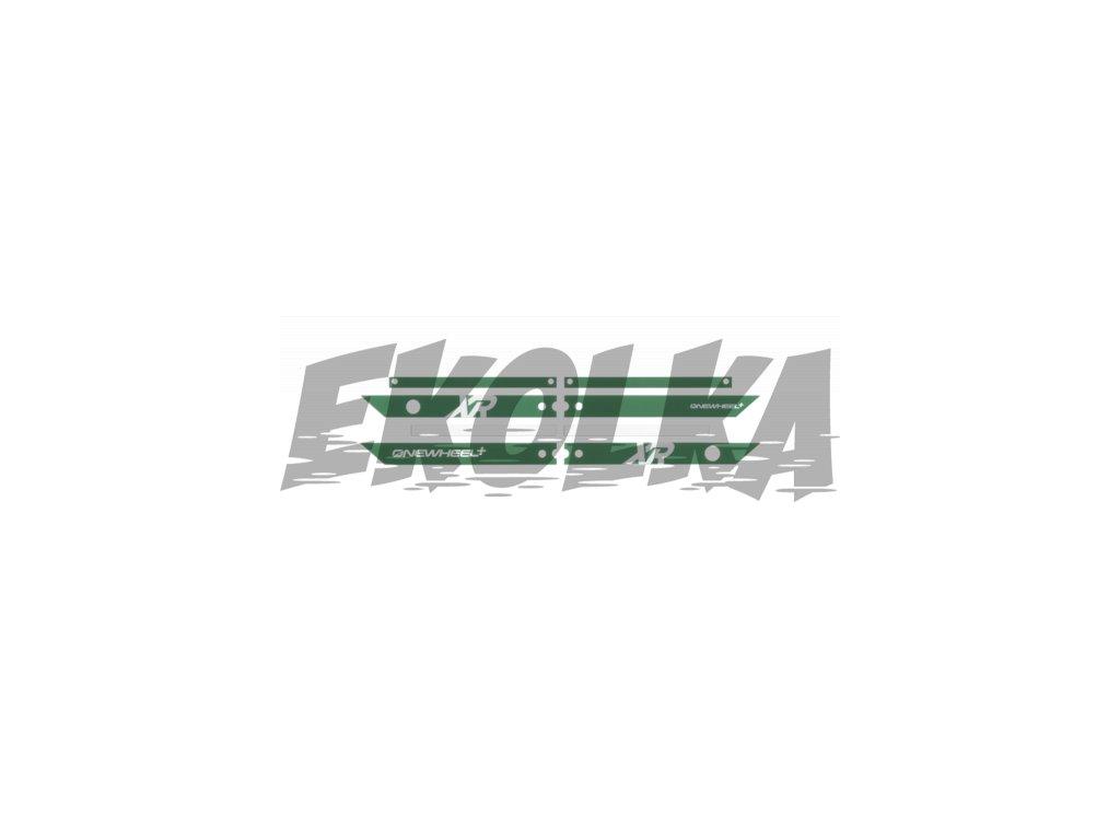 RailProtectors XR Olive 45868521 3f47 4f32 b5de 962ba03317b5 540x