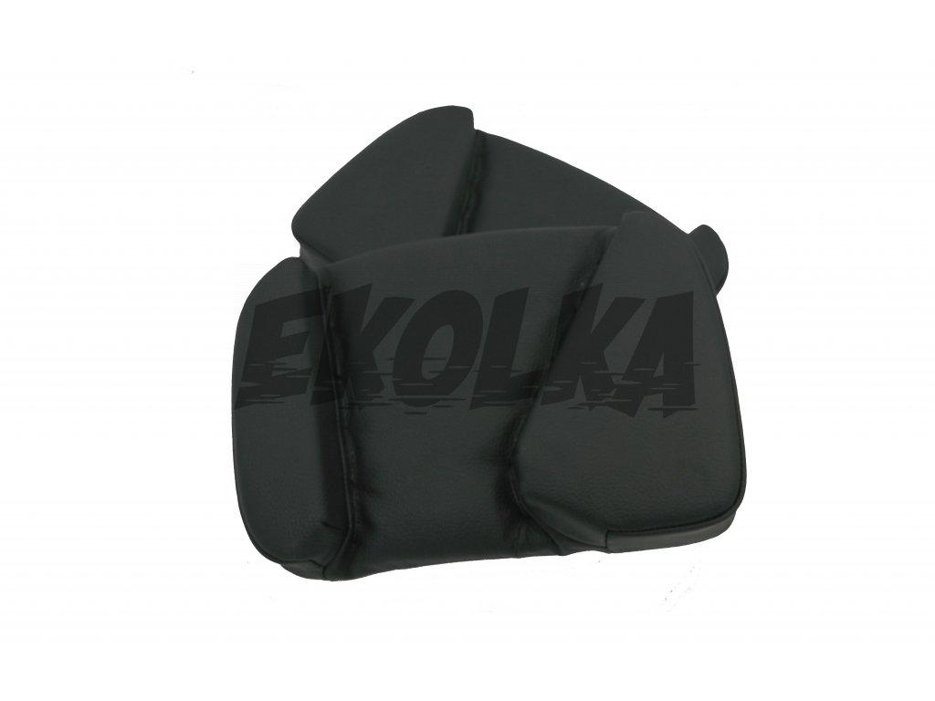 mono customize pads big universal 2