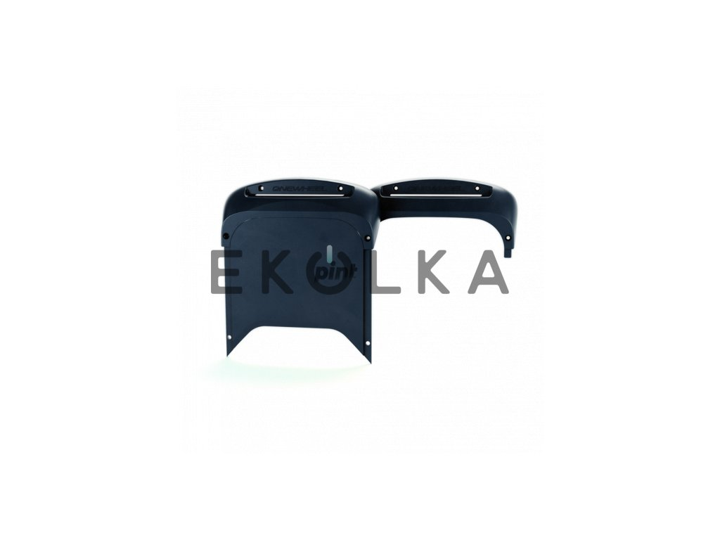 Bumpers Pint Navy 720x