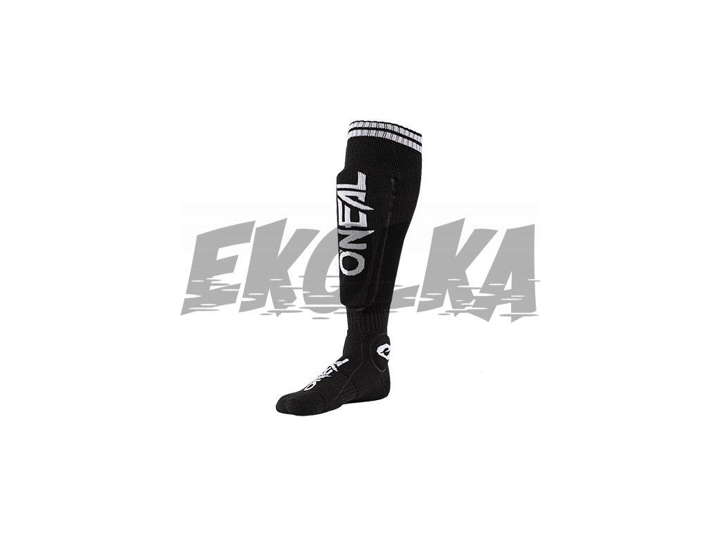 socks 2