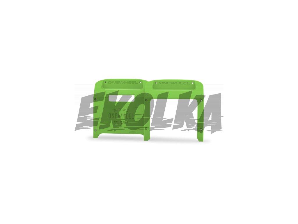EXAMPLE XR Bumper Edited Lime 6113224c d5e2 4852 84fc e6805a18969b 540x