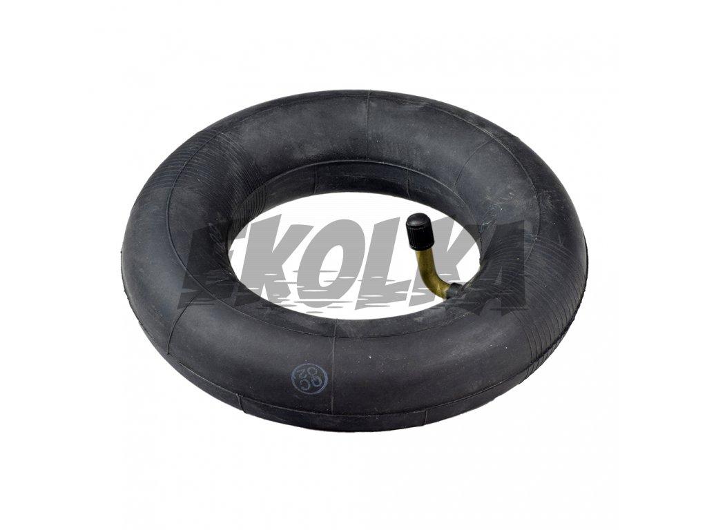 TUBE 200x50 01